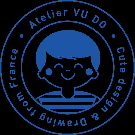 Atelier VUDO